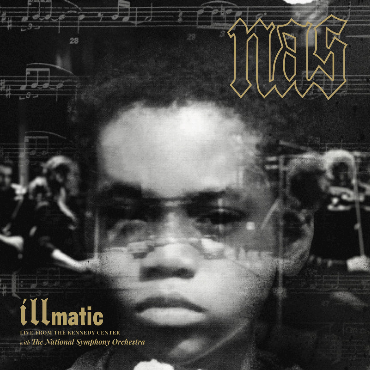 Mass Appeal » Search Results » illmatic